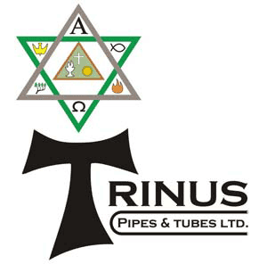 Trinus Pipes & Tubes